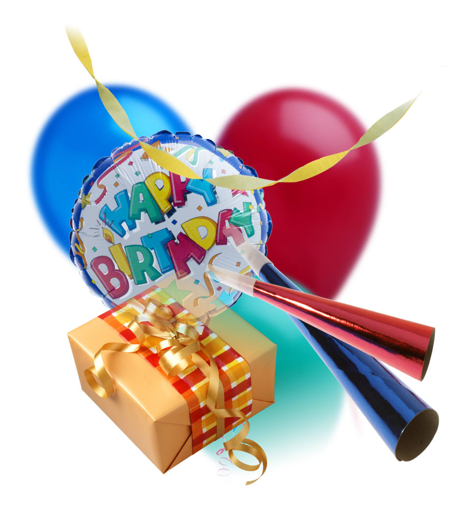 Return Gift Ideas For 1st Birthday Party India Gifts The Best